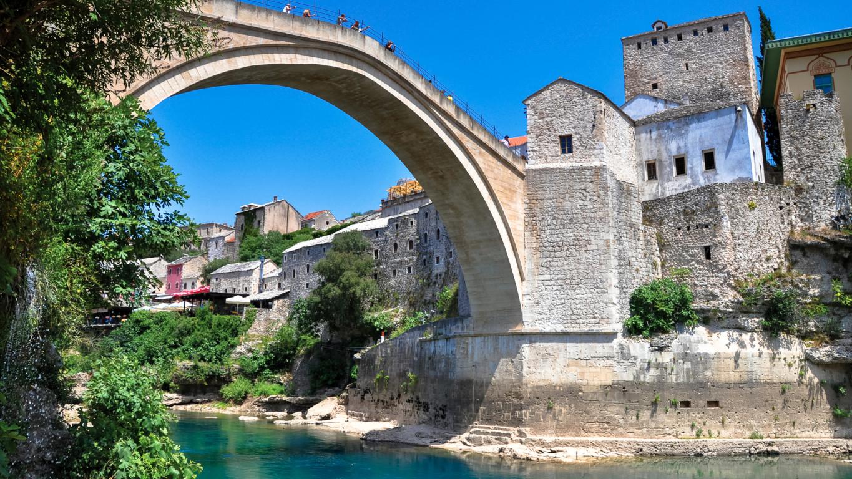 Mostar-2-1365x768