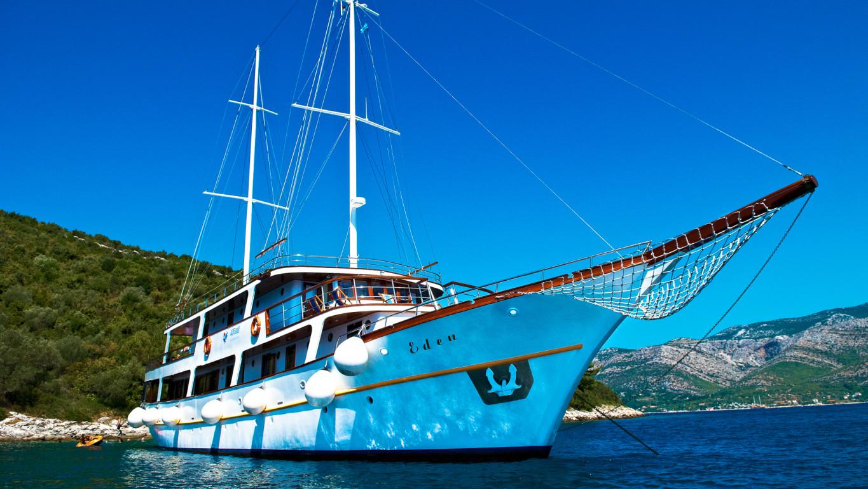 adriatic cruise01