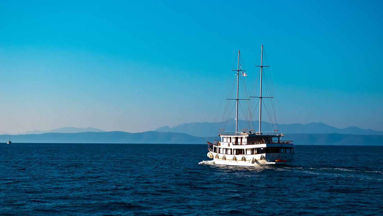 adriatic cruise03