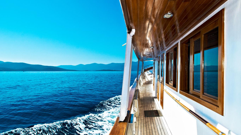adriatic cruise04