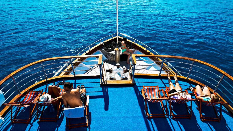 adriatic cruise05