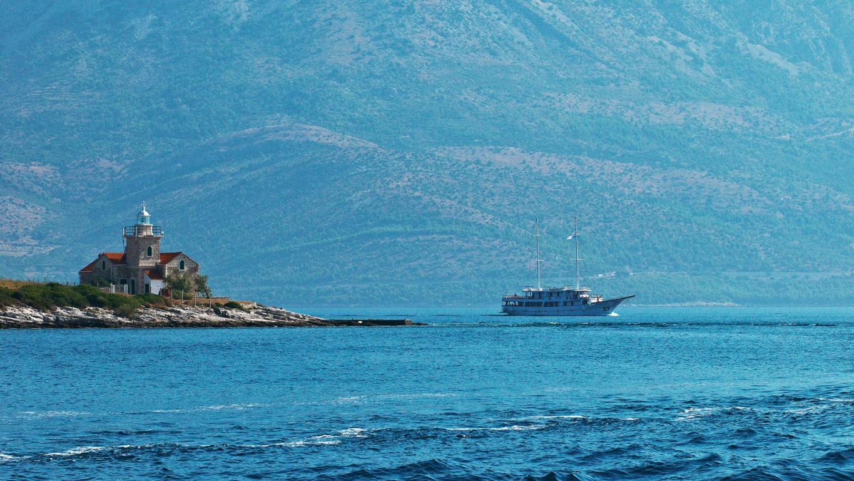 adriatic cruise07