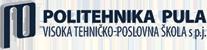 logo_politehnika_pula_small
