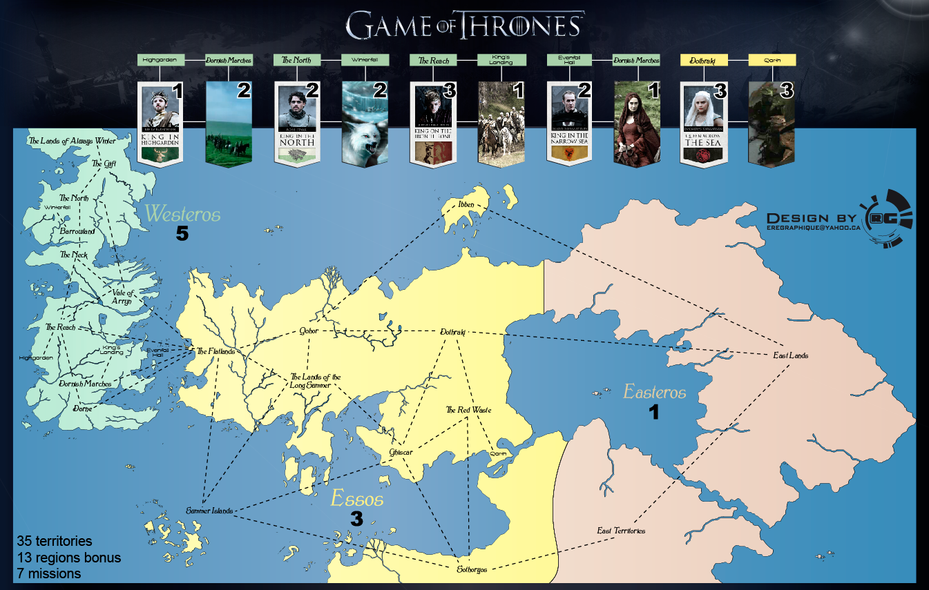 Game of thrones map mages game of thrones map map of world map gumiabroncs Image collections