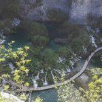 Plitvice by Via Globe