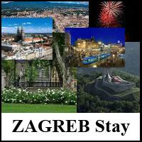 Zareeb stay