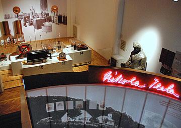 tehnicki muzej zagreb2
