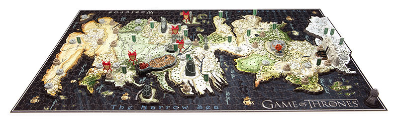 1416_got_3d_map_of_westeros_puzzle_new_board