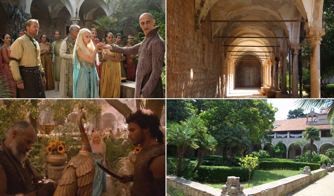 game-of-thrones-locations-set-qarth-lokrum-croatia