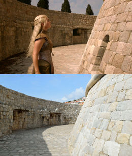 game-of-thrones-qarth